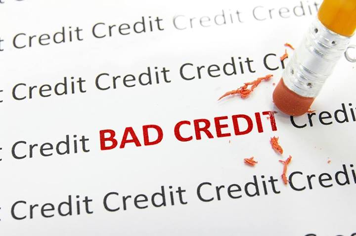 MyCRA Lawyers Specialises In Erasing Your Bad Credit