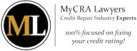 MyCRA Lawyers Mobile Logo