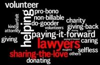 MyCRA-Lawyers-Pro-Bono-credit-repair - apply now