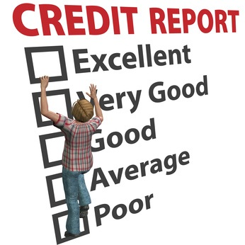 MyCRA Lawyers can help you improve your credit score | Call 1300 667 218 now