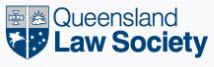 """""""Queensland"""
