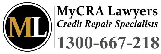 MyCRA Lawyers Retina Logo