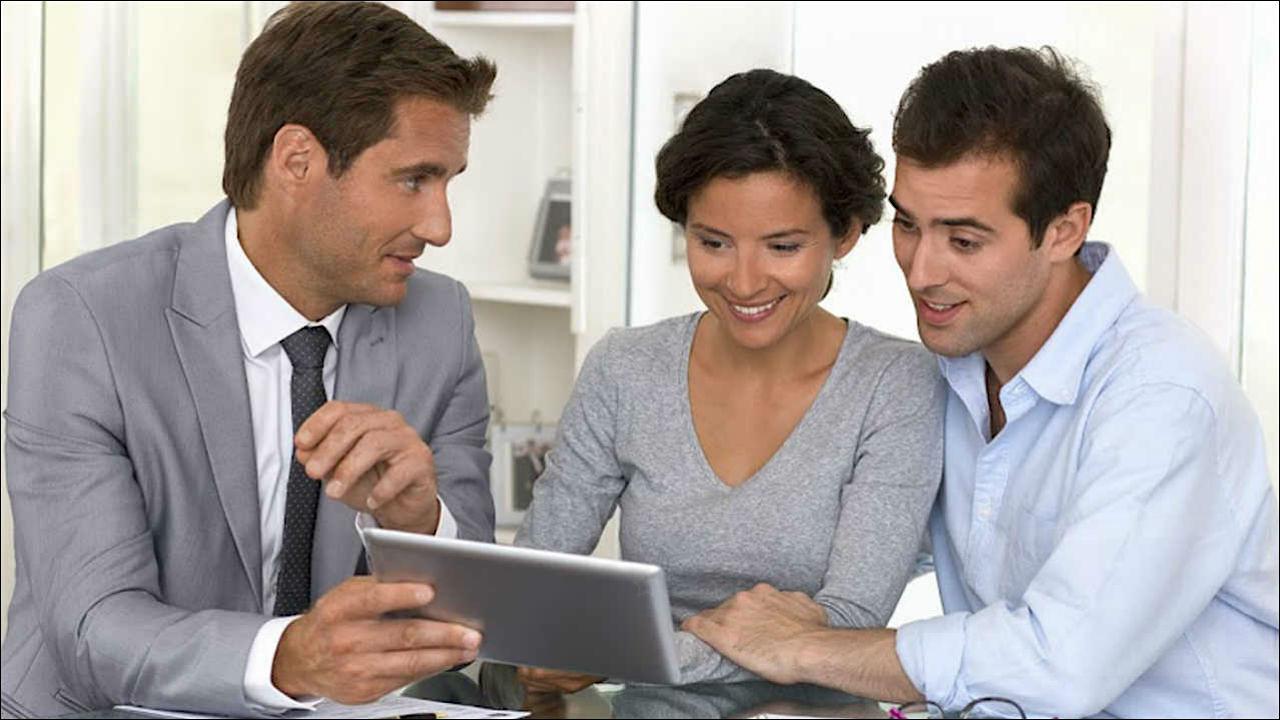 Small Business Credit Repair