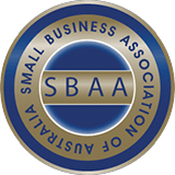 SBAA - Small Business Association Of Australia