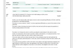 mycralawyers-referral-agreement