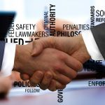 MyCRA Lawyers helps with Compliance issues | 1300 667 218
