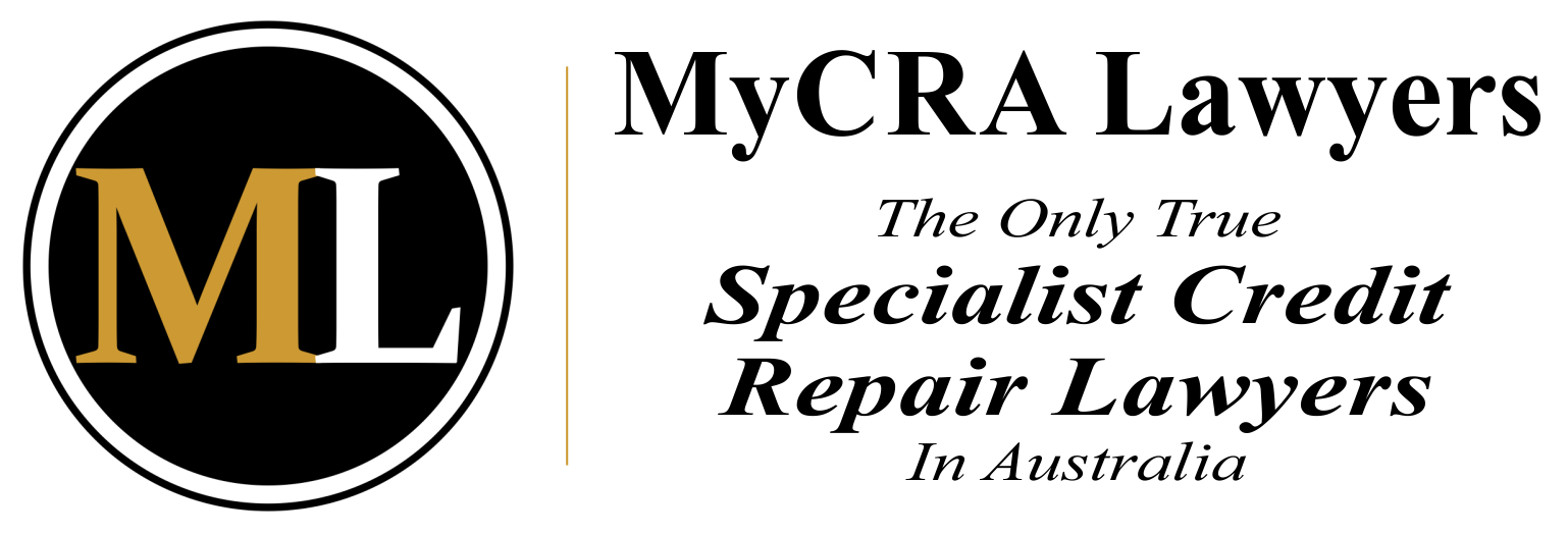 MyCRA Specialist Credit Repair Lawyers