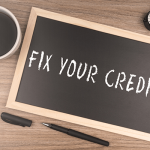 Top Ten Credit Repair Tips - Fix Your Credit With MyCRA Lawyers
