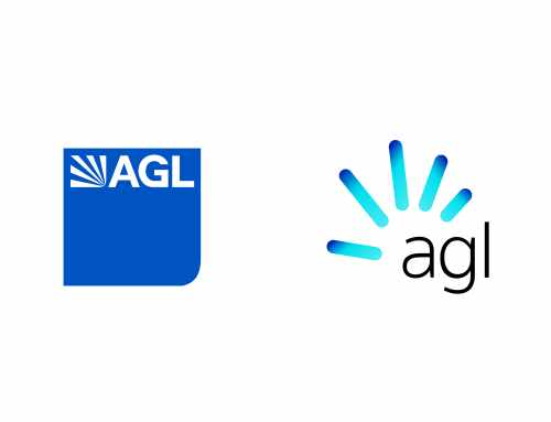 CASE STUDY – REMOVAL – Jerzy, from Victoria, had an AGL default removed in 34 days