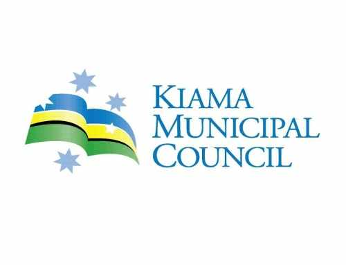 CASE STUDY – REMOVAL – John, from New South Wales, had The Council of the Municipality of Kiama court action removed in JUST 3 DAYS!