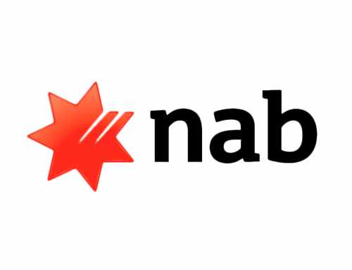 CASE STUDY – REMOVAL – Liana, from New South Wales, had a NAB default removed in 71 days