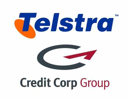 CASE STUDY – REMOVAL – Jemma, from the northern Territory, had a Telstra/Credit Corp default removed in 63 days
