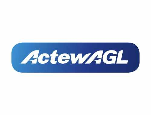 CASE STUDY – REMOVAL – Madeleine, from the ACT, had an ActewAGL default removed in JUST 8 DAYS!