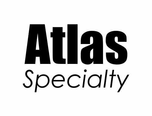 CASE STUDY – REMOVAL – Deborah, from Qld, had an Atlas Specialty default removed in 43 days