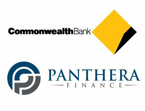 CASE STUDY – REMOVAL – Katrina, from Queensland, had a CBA/Panthera Finance default removed in 30 days