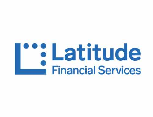 CASE STUDY – REMOVAL – Nicholas, from Victoria, had a Latitude Finance default removed in 30 days