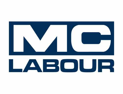 CASE STUDY – REMOVAL – (Vic) Build and Co Pty Ltd had an MC Labour default removed in 40 days