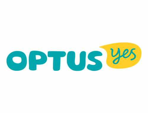 CASE STUDY – REMOVAL – Greg, from Queensland, had an Optus default removed in JUST 8 DAYS!