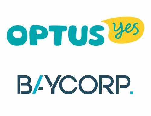 CASE STUDY – REMOVAL – Amanda, from NSW, had an Optus/Baycorp default removed in 42 days