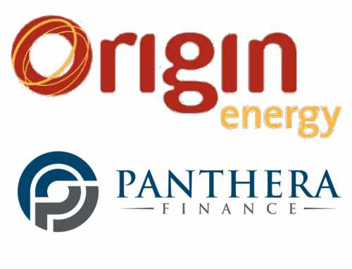 CASE STUDY – REMOVAL – Nicholas, from Victoria, had an Origin Energy/Panthera Finance default removed in 58 days
