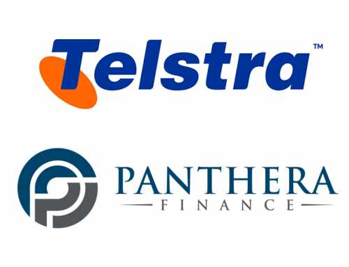 CASE STUDY – REMOVAL – William, from New South Wales, had a Telstra/Panthera Finance default removed IN JUST 6 DAYS!