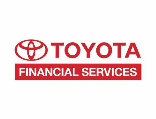 CASE STUDY – REMOVAL – Sam, from Queensland, had a Toyota Finance enquiry removed in 108 days
