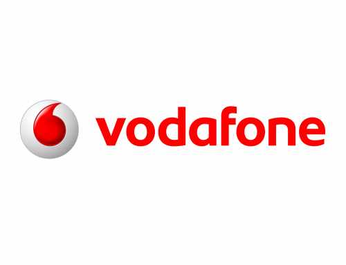 CASE STUDY – REMOVAL – Amalia, from Queensland, had a Vodafone default removed in just 18 days!