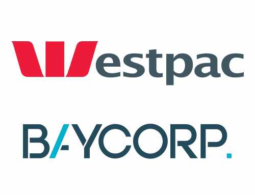 CASE STUDY – REMOVAL – Jason, from Queensland, had a Westpac/Baycorp default removed in 491 days