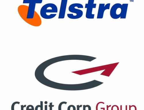 CASE STUDY – REMOVAL – Warren (Ref:12407) from New South Wales had his Telstra/Credit Corp default removed in 2 days