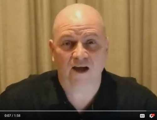 Explainer Videos – How Does Credit Repair Work