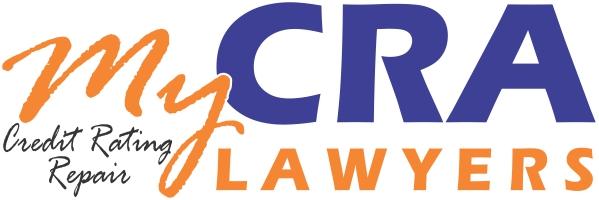 MyCRA Lawyers Logo
