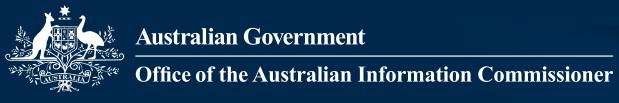 OAIC-logo