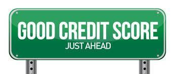 Good Credit Score | MyCRA Lawyers | Credit Repair Experts | 1300-667-218
